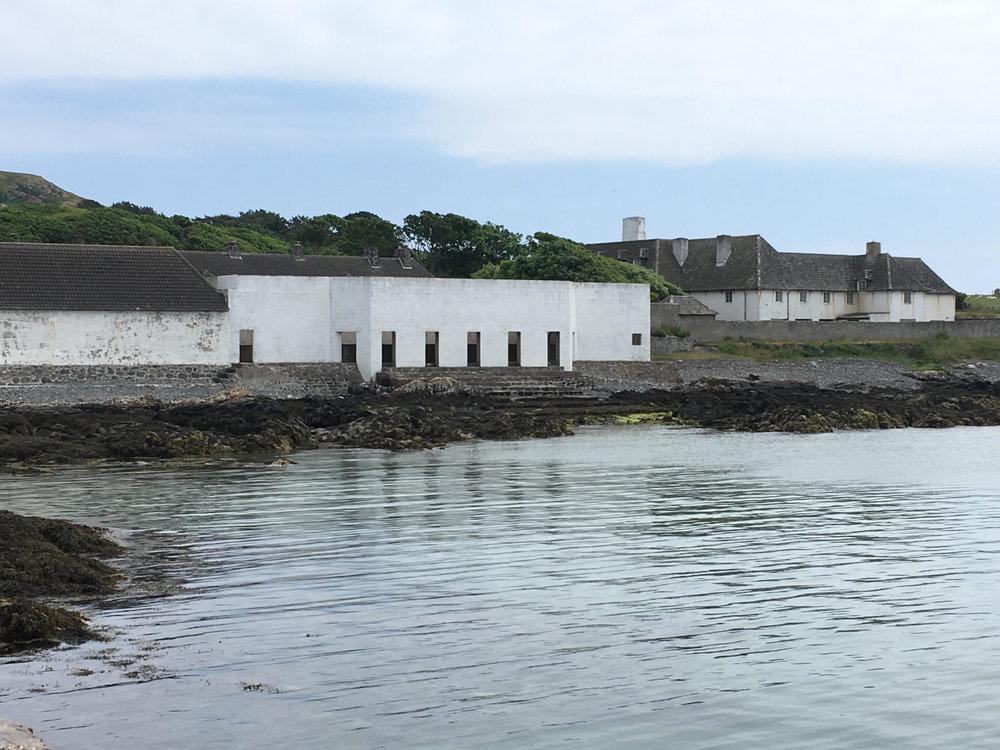 Lambay Island_Lutyens_Rae Moore.jpg