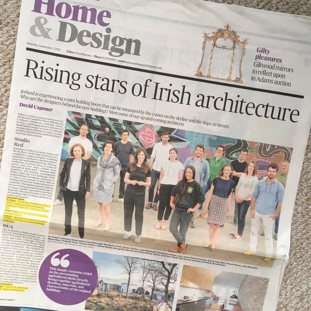 Irish Architecture_Rising Stars_The Irish Times_Rae Moore Architect.jpeg