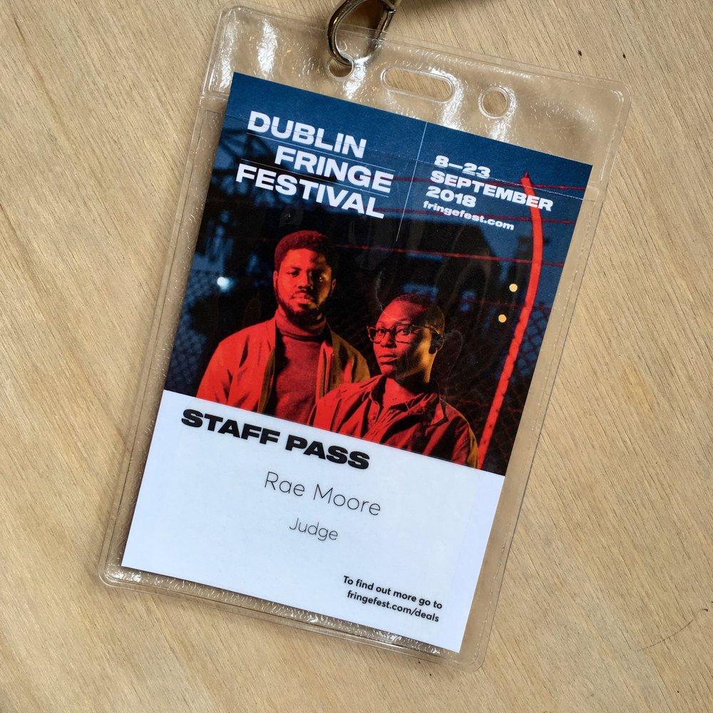 Dublin Fringe Festival_Rae Moore_Architect.jpeg