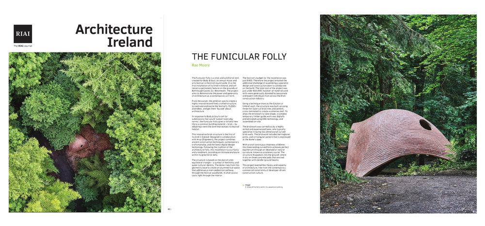 Architecture Ireland_RIAI Magazine_Rae Moore_Funicular Brick Folly.jpg