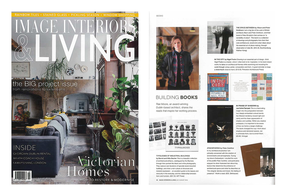IMAGE INTERIORS AND LIVING_BOOKS_ARCHITECT_RAE MOORE.jpg
