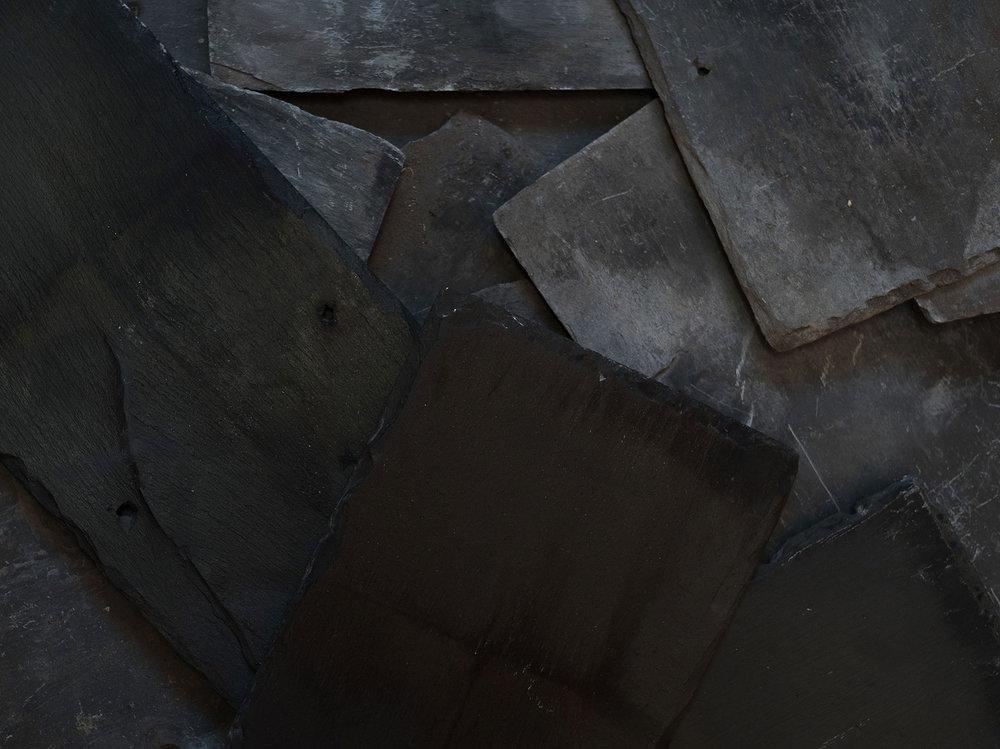 slate_material-3.jpg