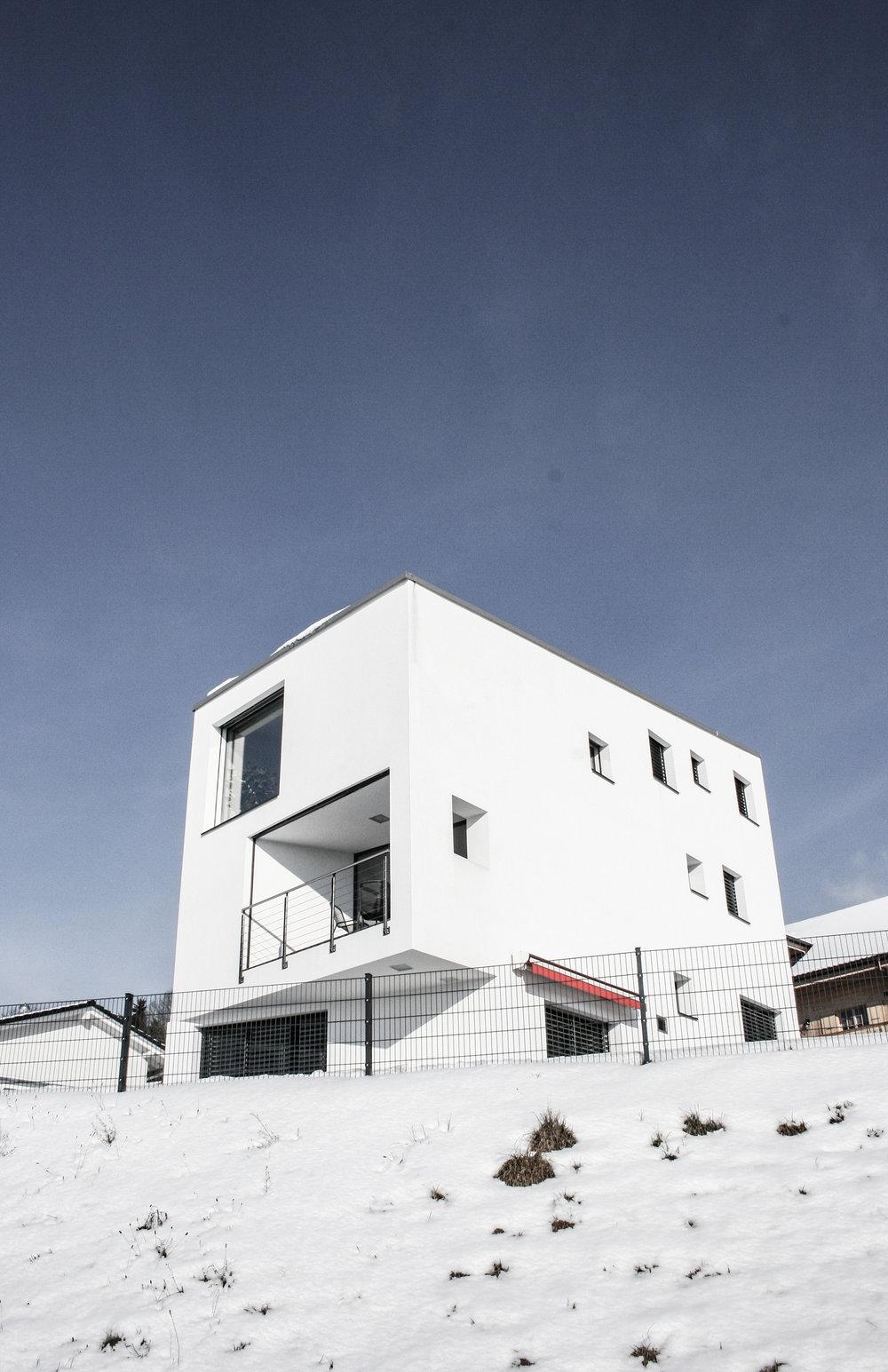 09CAP.03_Substances architectes lavaux Vevey Riex.jpg
