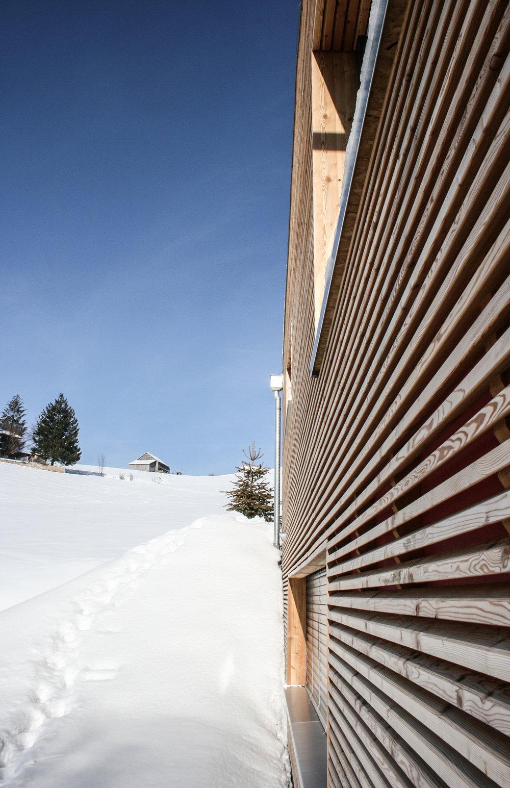 10TOR.04_Substances architectes lavaux Vevey Riex.jpg