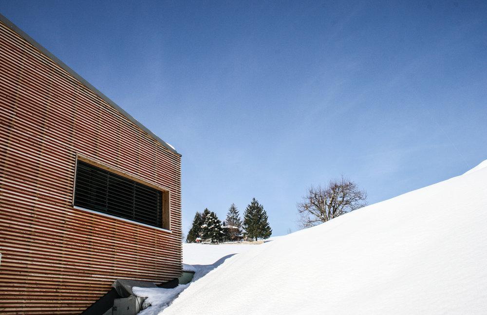10TOR.03_Substances architectes lavaux Vevey Riex.jpg