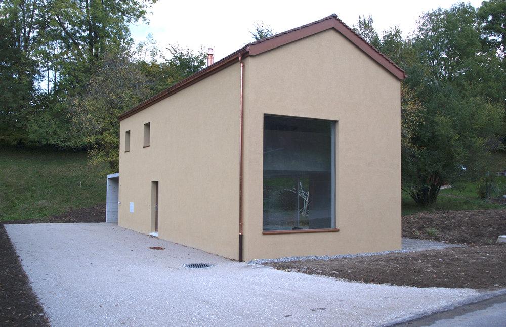 11BAL.01_Substances architectes lavaux Vevey Riex.JPG
