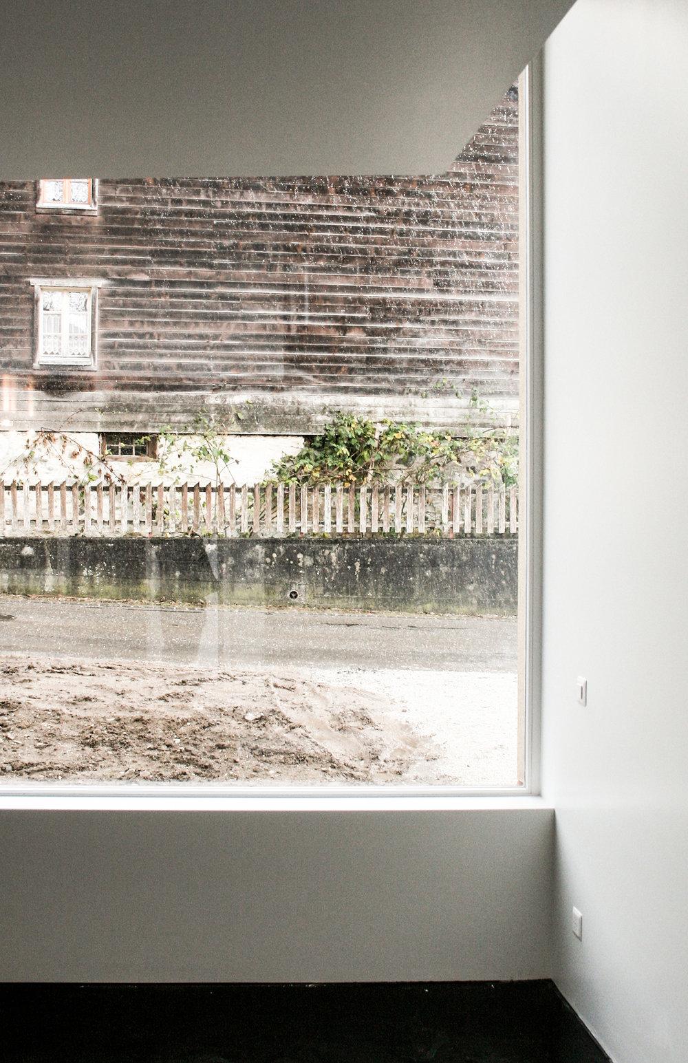 11BAL.04_Substances architectes lavaux Vevey Riex.jpg