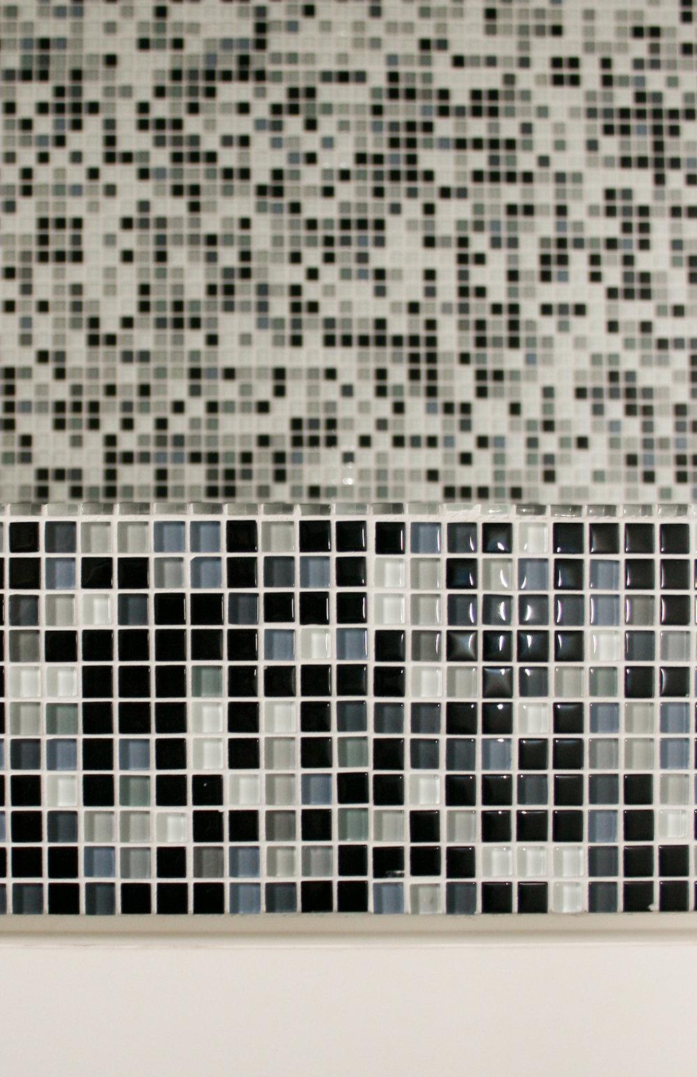 11BAL.10_Substances architectes lavaux Vevey Riex.jpg