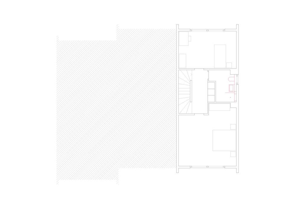 étage 1