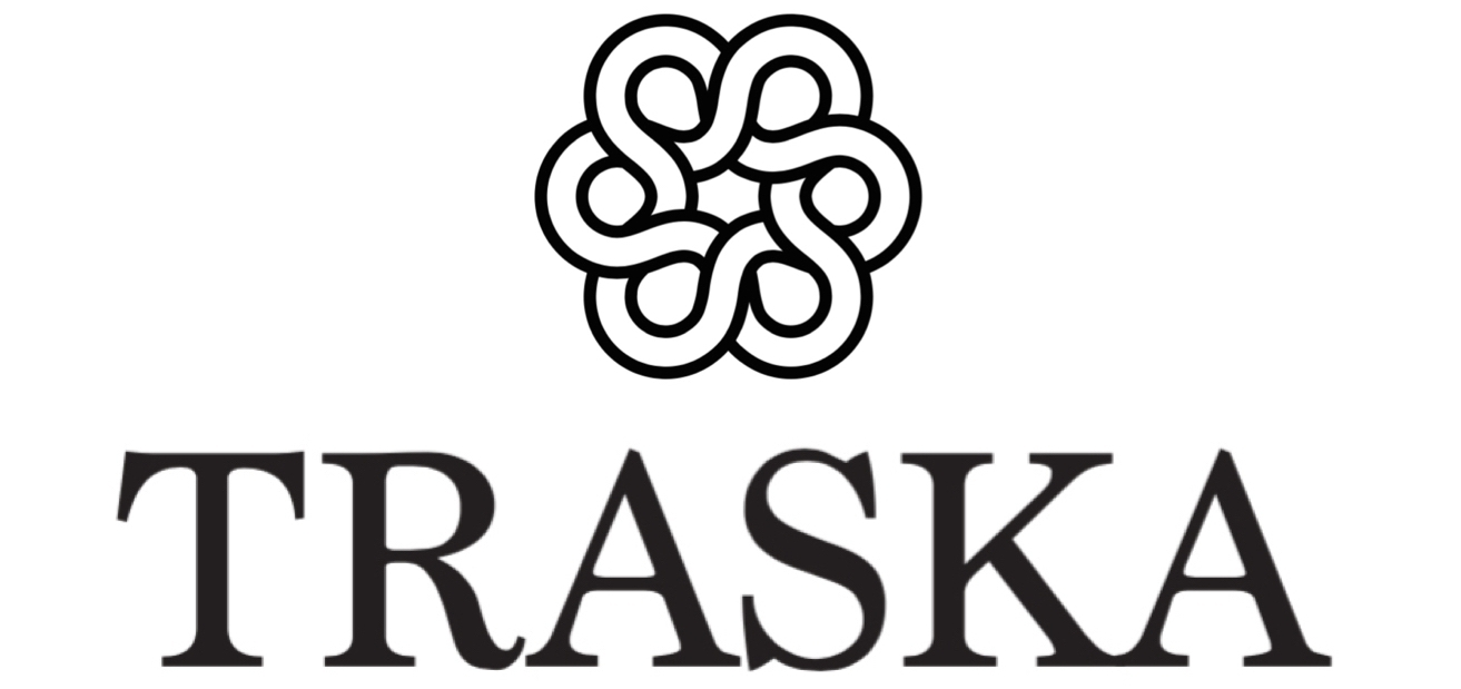 TRASKA Watches