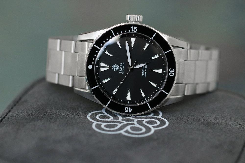 Freediver 1.jpg