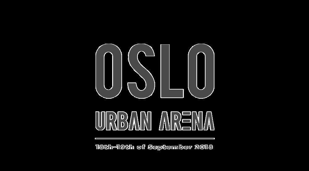 logo_grey3.png