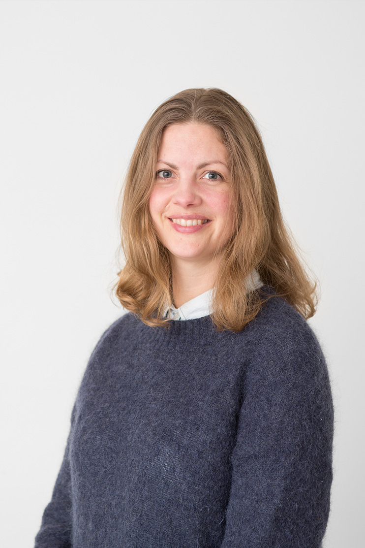 Linnea E. Svensson   Breakout & communications manager for Oslo Urban Arena 2018. She is a part of the programme committee and is also in charge for the breakout sessions. She is a social anthropologist with a background in events, festivals and sustainability projects and loves cities.