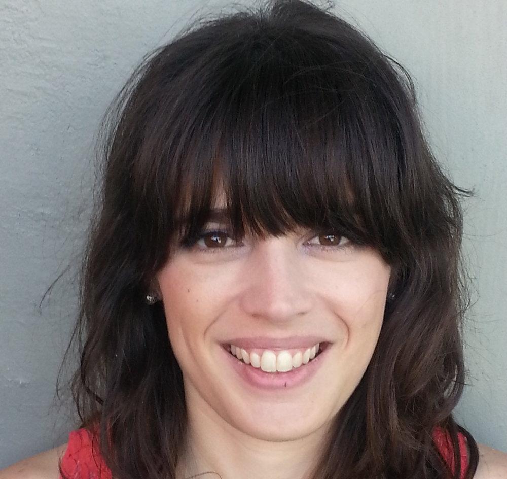 Mariela Alfonso Miami.jpg