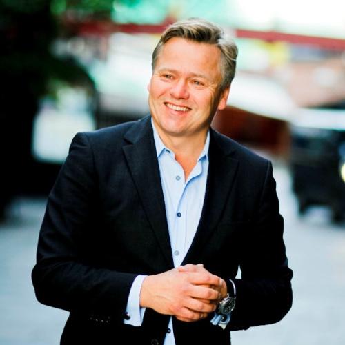 Olav Line.jpg