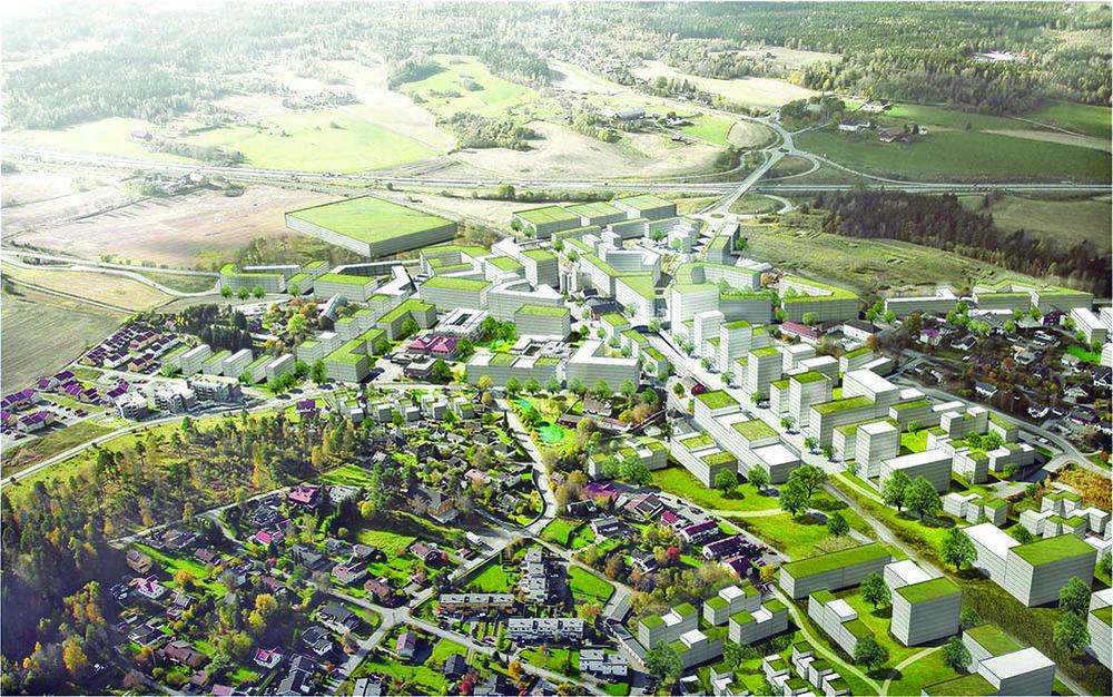 CFM_JAJA - Helhetsplan1-Vestby - Høyt og tett med kvalitet S.jpg