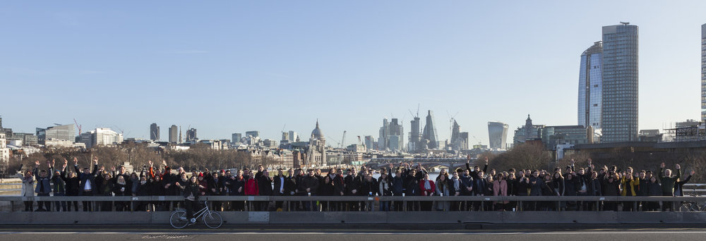 LondonOn.jpg