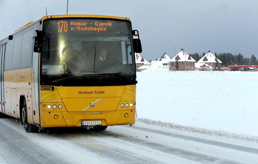 buss-hedmark trafikk - miljøvennlig transport - hvorfor så vanskelig.jpg