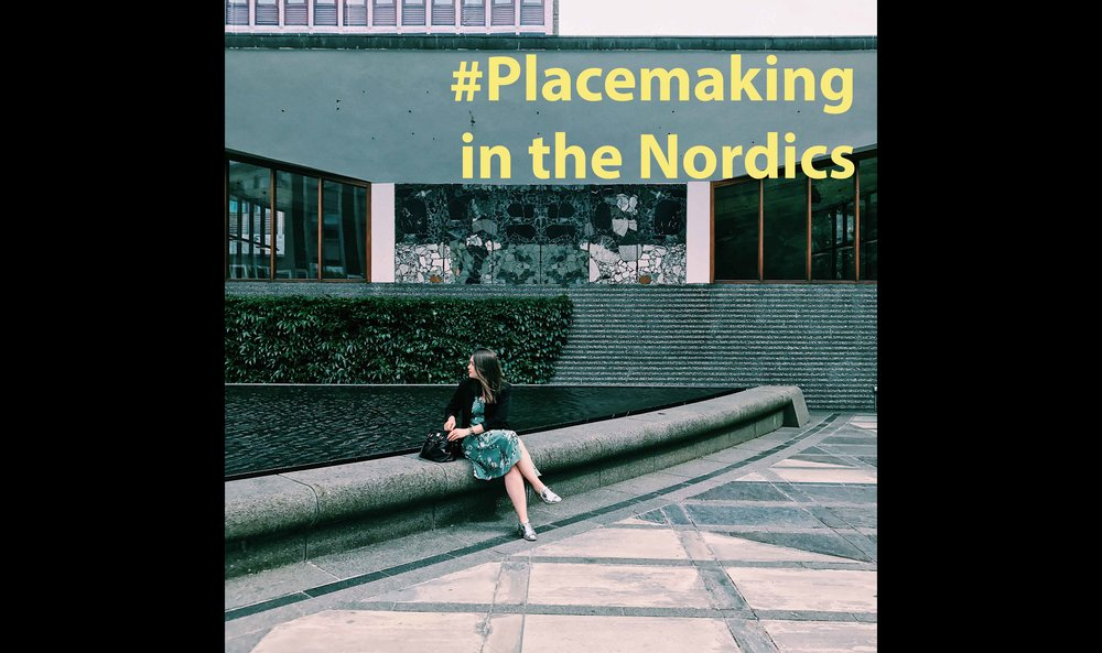 Placemaking in the Nordics foto til OUA s.jpg