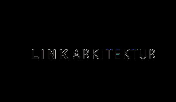 link arkitektur.png