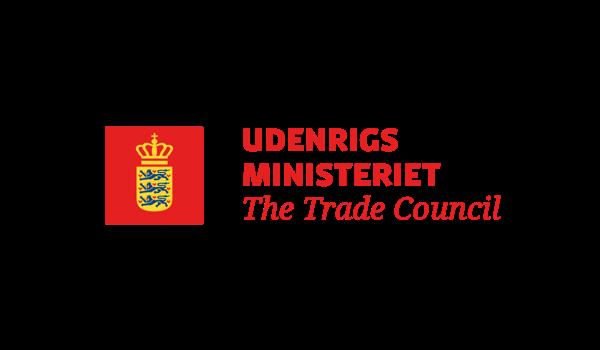 udenrigs ministeriet.png