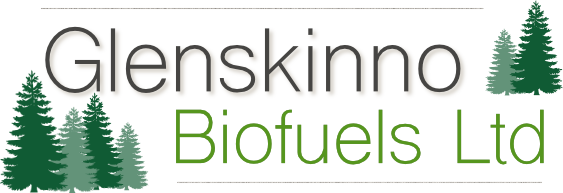 Glenskinno Biofules | Wood chip and CHP wood fuel specialists | Biomass | Scotland