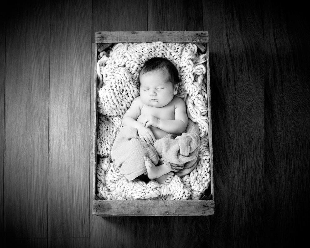 derry-newborn-photography-photographer.jpg