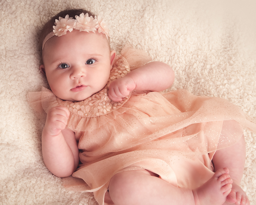 kevin-copeland-photography-baby-photos.jpg