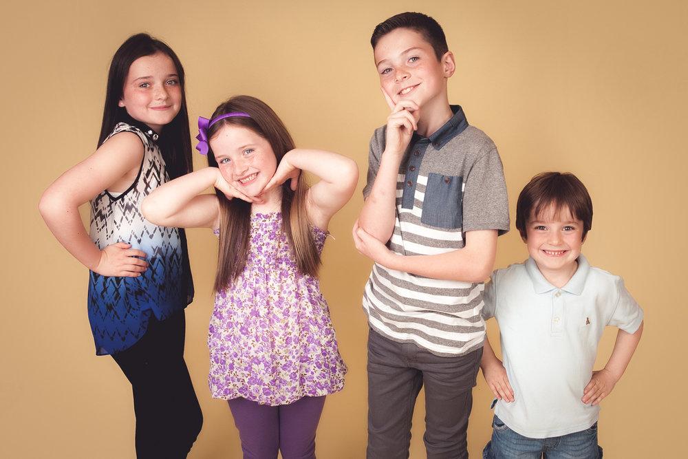 children+kids+derry+londonderry+photography-derry.jpg