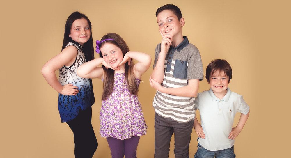 children-photography-derry.jpg