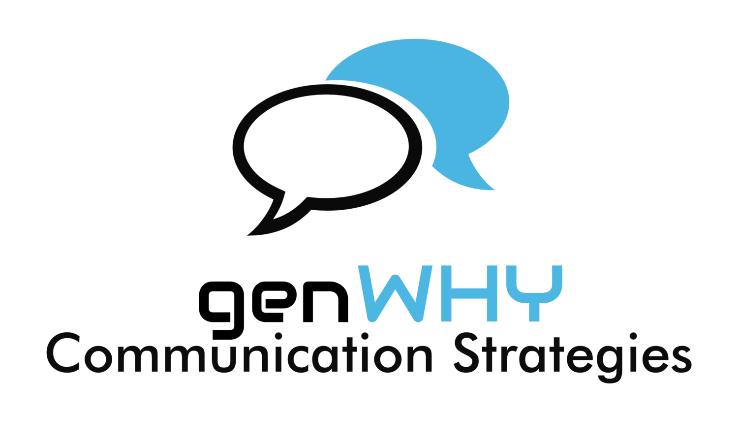 genWHY Communications