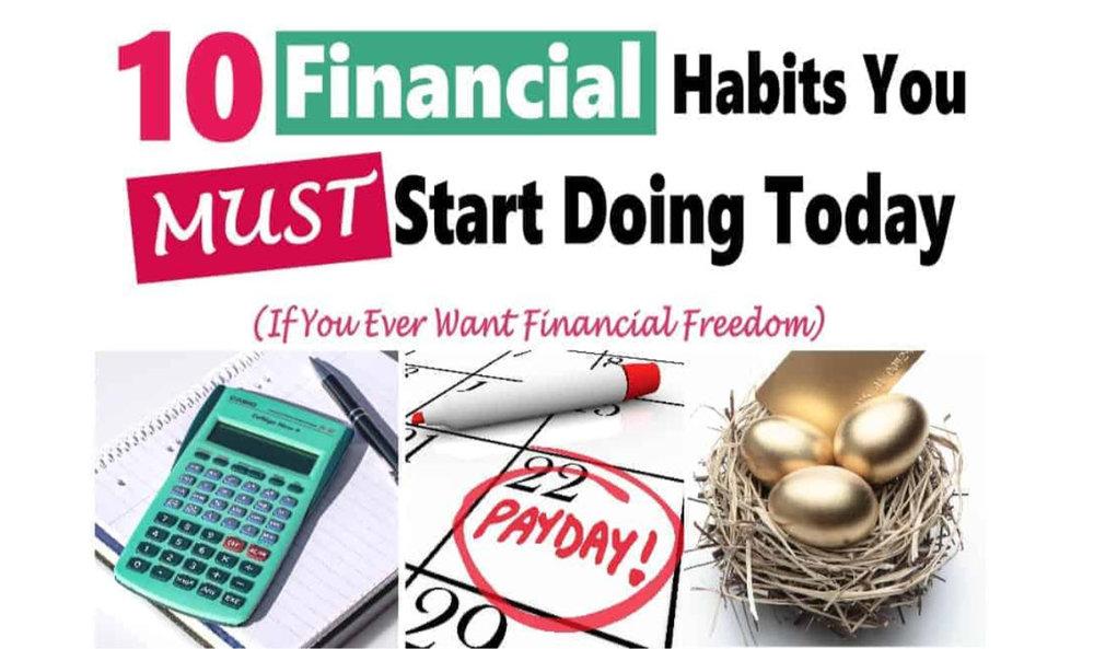 financial habits.jpg