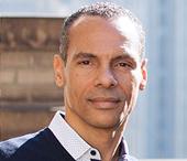 Eric K. Daniels    Principal Architect