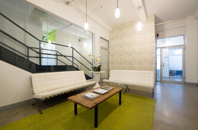 99 Madison Avenue Office Suite