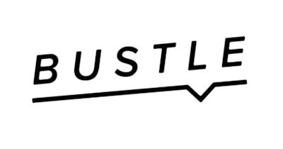 bustle.jpg