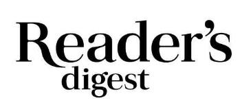 Readers-digest-logo-1.jpg