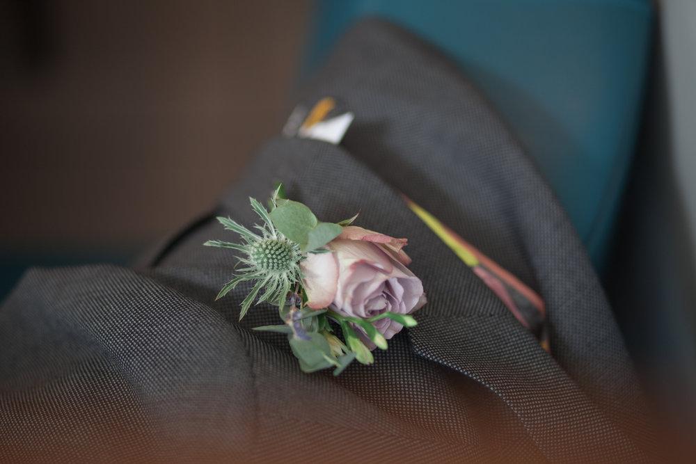 ryan-maisy-italy-lucca-destination-wedding-239.jpg