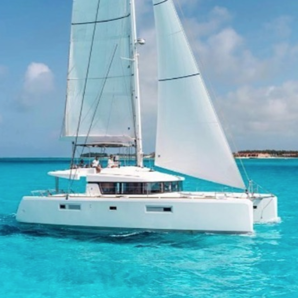Photo: @tradewindslife
