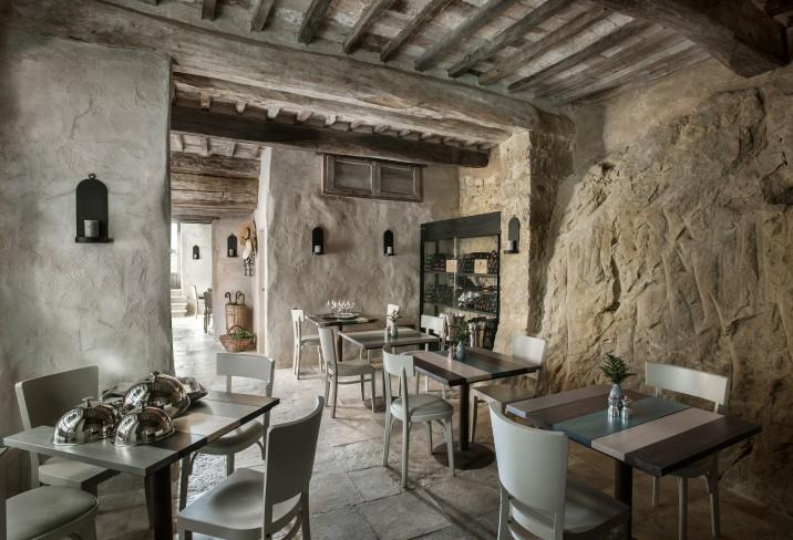 1517254-monteverdi-hotel-tuscany-italy.jpg