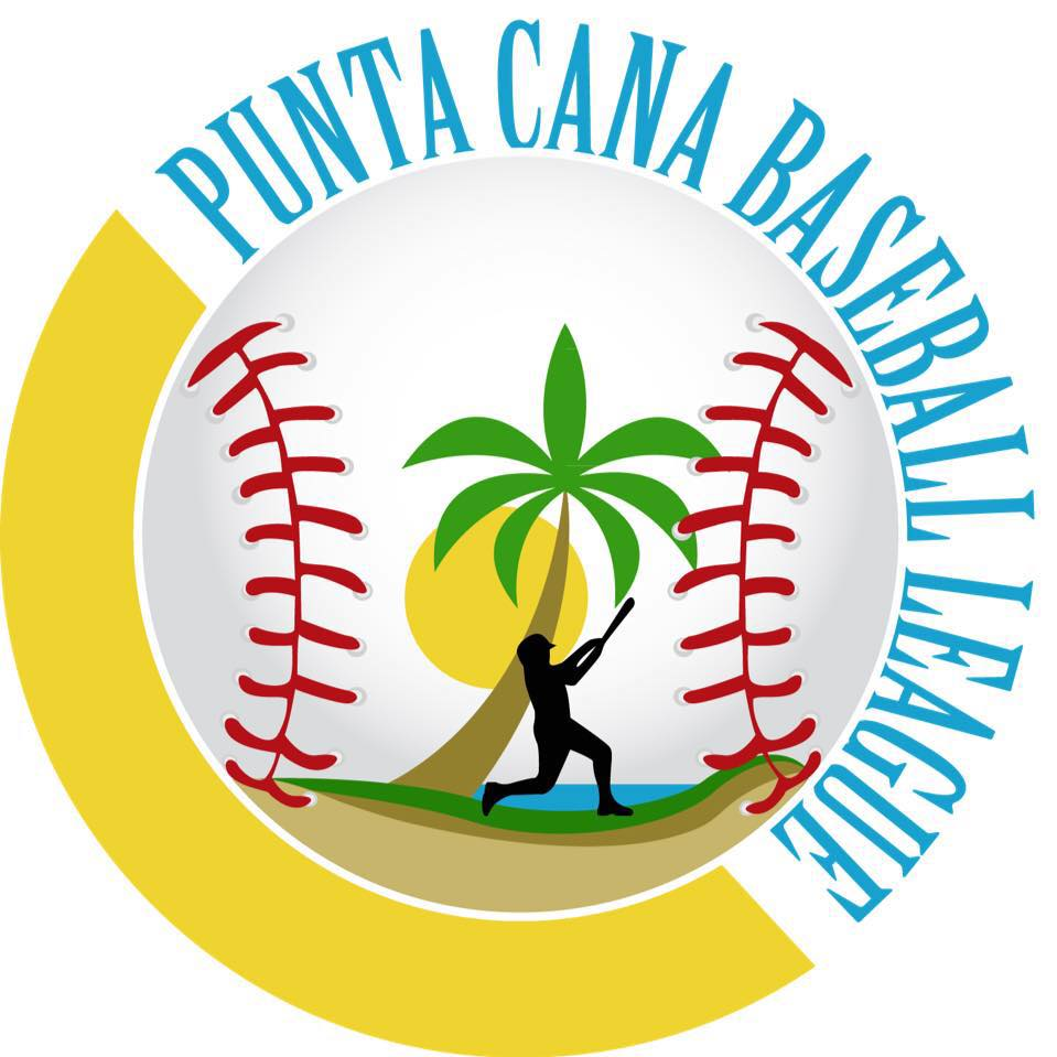 12.   Los Campos de Béisbol Punta Cana (The Baseball Fields of Punta Cana):  U.S. professional baseball leagues currently hold more than 100 players who got their start in the Dominican Republic; so don't miss out on catching a glimpse of these future stars.