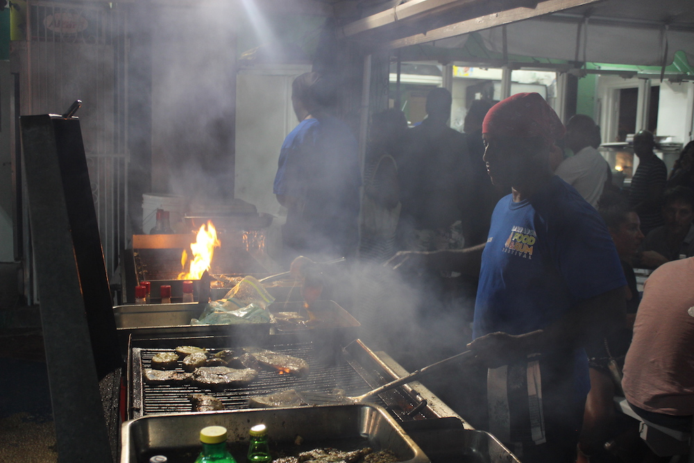 Fish-on-the-Grill-in-Oistins-Barbados.jpg