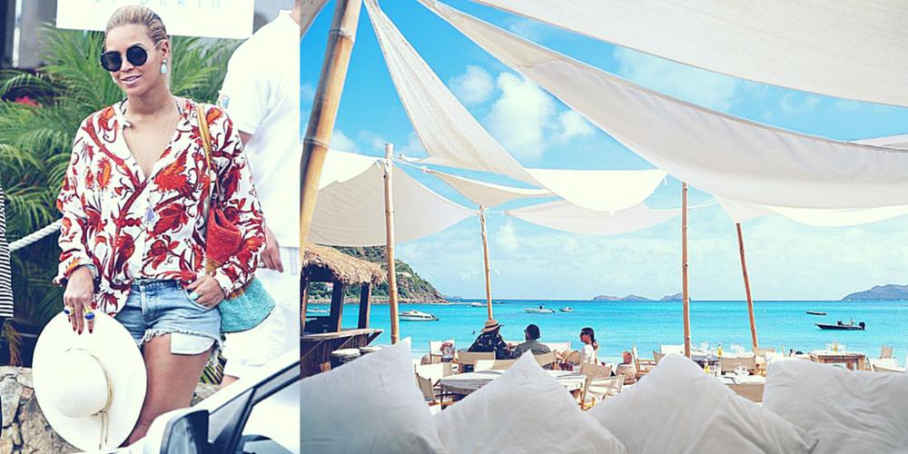 Beyonce-Nikki-Beach.png