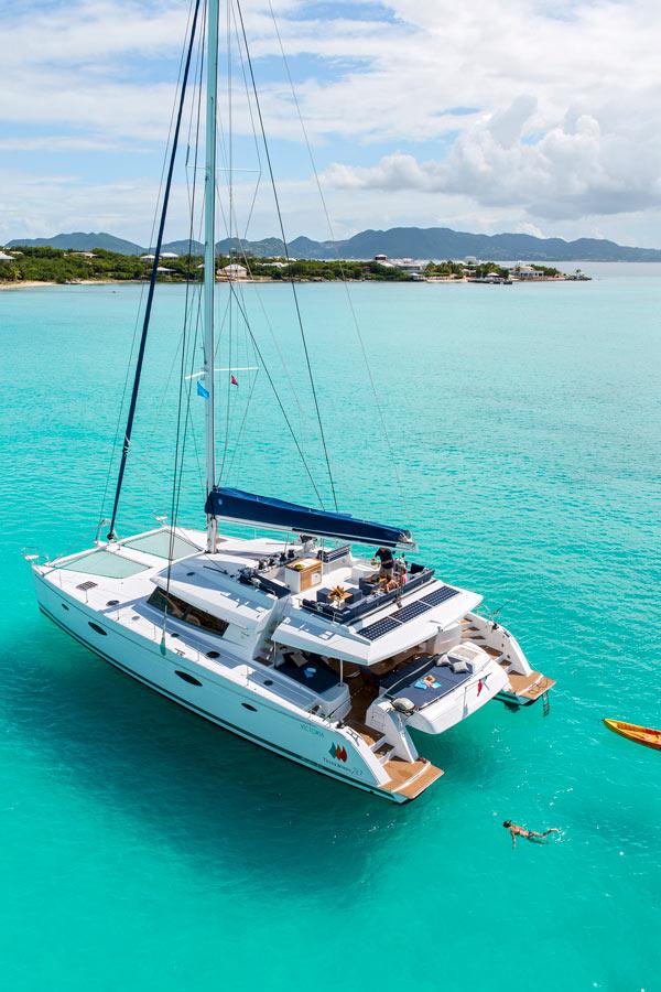 Sailing-in-the-Caribbean.jpg