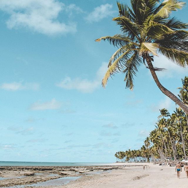 This way to the beach ✨ ✨ . . . #vacationtime #travelblogger #travelgram #mytinyatlas #neverstopexploring #iamatraveler #welltravelled #passionpassport #openmyworld #athomeintheworld #flashesofdelight #femmetravel #dametraveler #quotes #adventure #ootd #ootdsubmit #the_daily_traveller #girlsthatwander #livingdestinations #watchthisinstagood #ladiesgoneglobal #nomadgirls