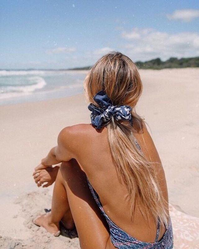 Dreaming of sand & sun! 📷 Pinterest ✨✨ . . . #vacationtime #travelblogger #travelgram #mytinyatlas #neverstopexploring #iamatraveler #welltravelled #passionpassport #openmyworld #athomeintheworld #flashesofdelight #femmetravel #dametraveler #quotes #adventure #ootd #ootdsubmit #the_daily_traveller #girlsthatwander #livingdestinations #watchthisinstagood #ladiesgoneglobal #nomadgirls #flatlay #ootd #style #whatsinmysuitcase