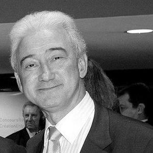 MICHEL VERLHAC | Chargé d'affaires - Banque Populaire