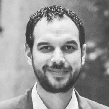 Nicolas Digaire | Directeur du pôle innovation pour la seconde transformation du bois (Pibois) - Les Compagnons du Devoir