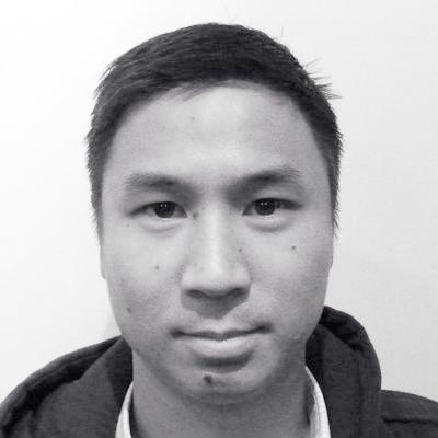 Minh Man Nguyen | Fondateur du Woma