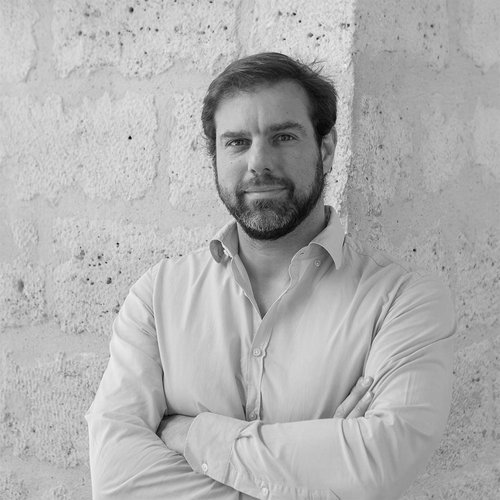 Adrien Ancel | Ebéniste - Atelier Estampille 52