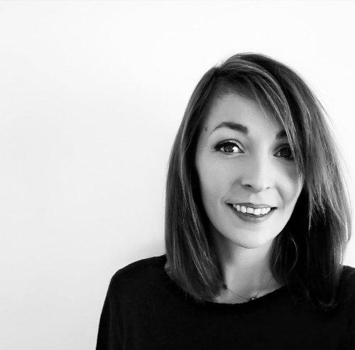 Eve-LiseBélières | Ebéniste '(Techshop)